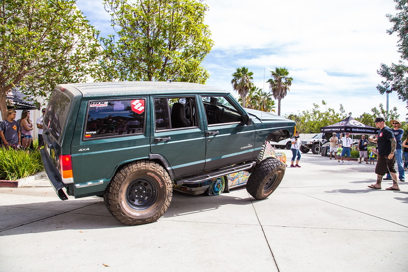 Offroad Show and Tell 2015-8186.jpg