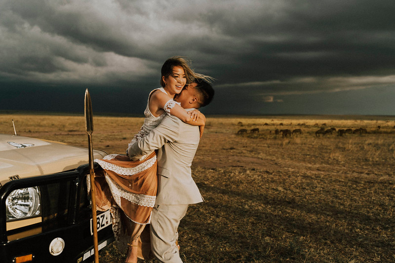 Tu Nguyen Destination Wedding Photographer Kenya Elopement Vivian Andy-601 Kopie.jpg