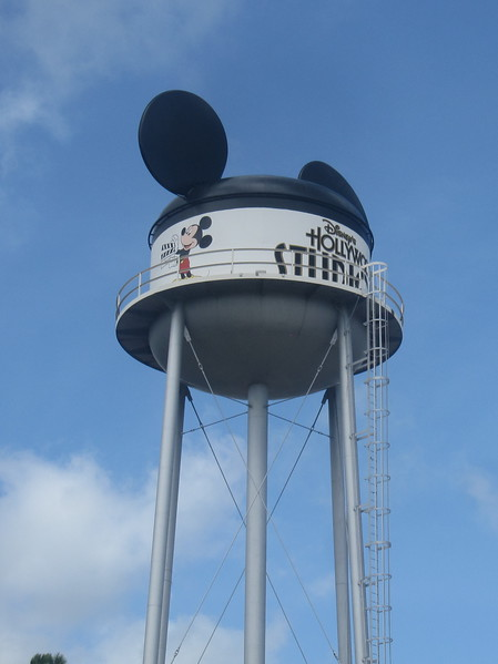 399-Disney2012-1505.JPG