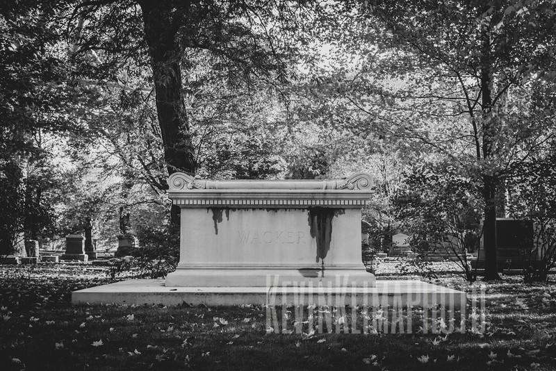 Graceland110218-267.jpg