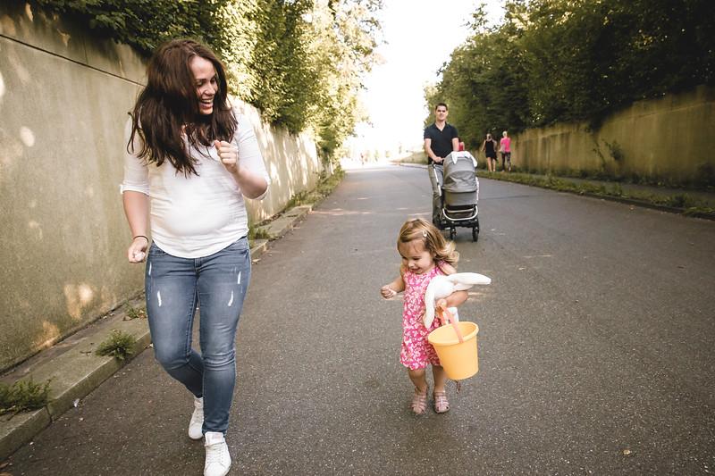 HR - Fotosessie - Familie De Graaf-41.jpg