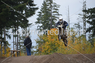 Motocross Event - October 13th, 2012