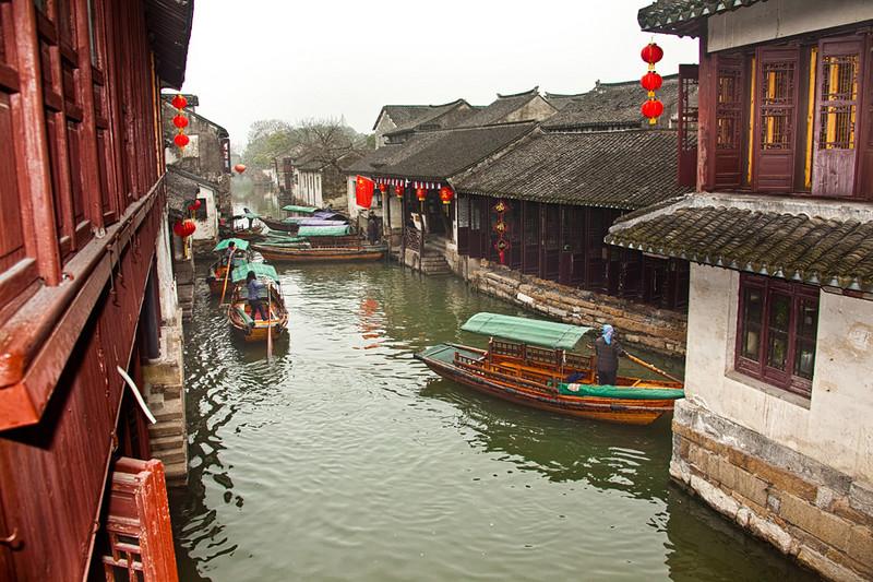 ZhouZhuang Jan 31 2010-6301.jpg