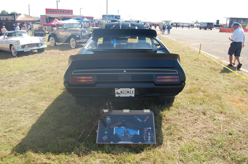 Great New England Wings and Wheels 114.JPG