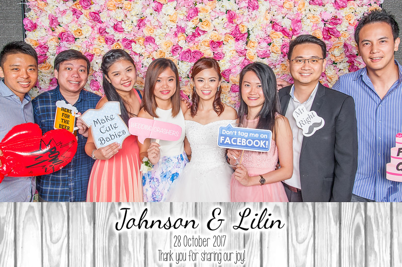 Johnson & Lilin-99.JPG