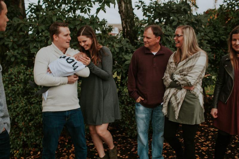 Mozzone Family 2016-56.jpg