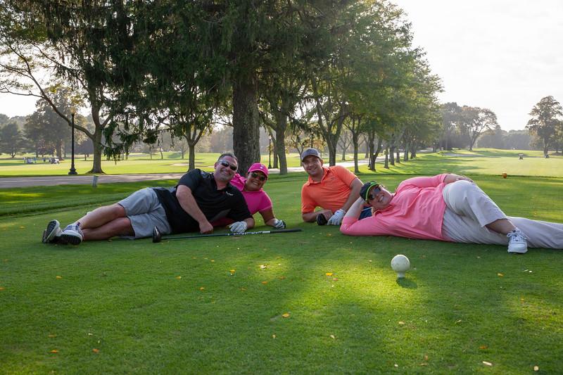 Golf_56.JPG