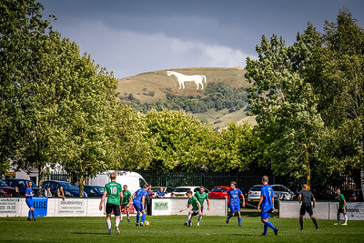 Westbury United