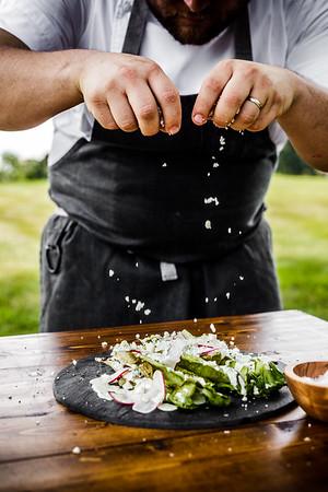 Salad Two