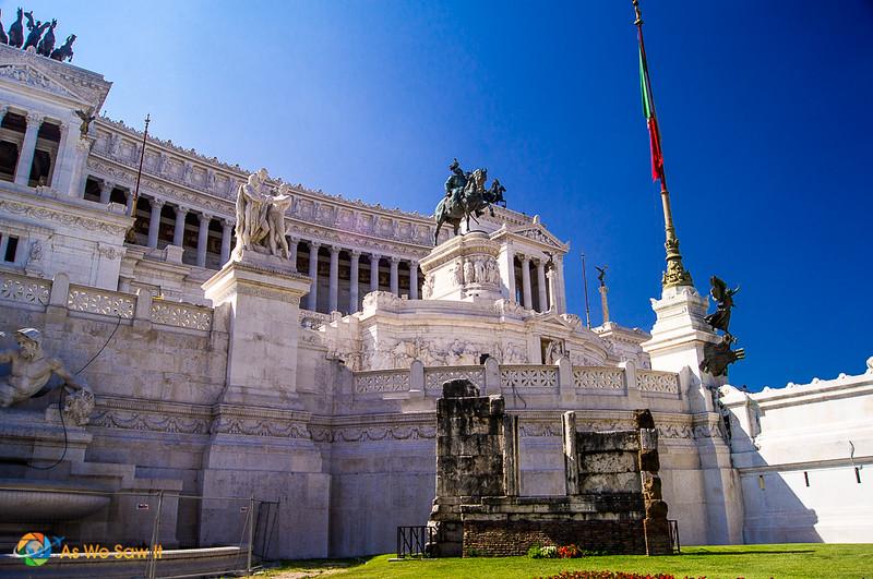 Rome-6251.jpg