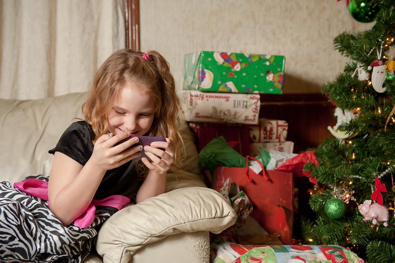 Christmas2014-103.jpg