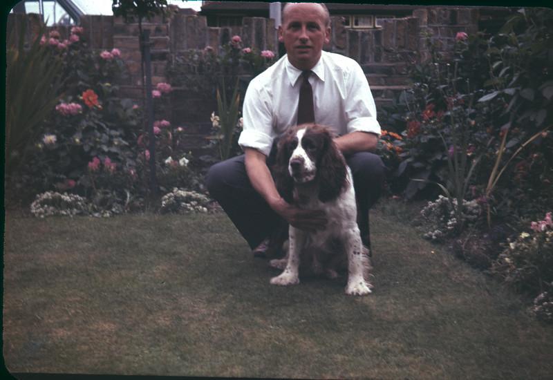 Ron Ratcliffe pride & Joy West End Lane 1960 copy.jpg