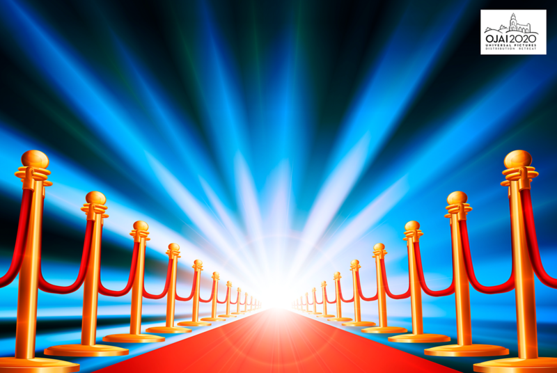 Red Carpet.png