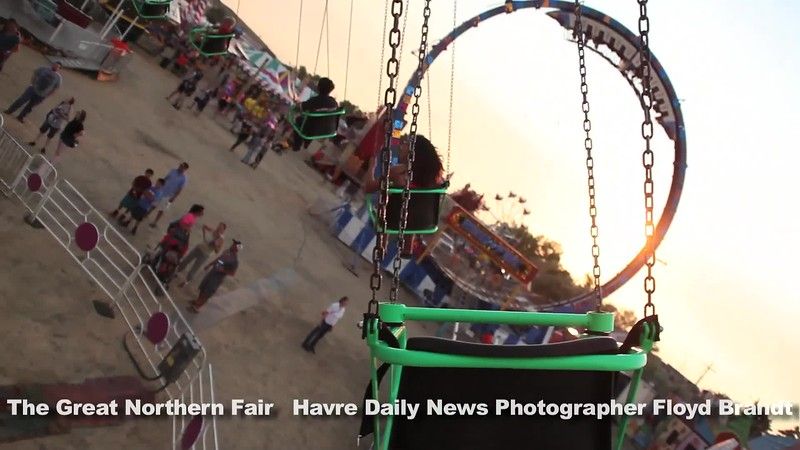 The Great Northern Fair.mov