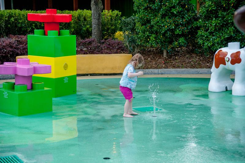 Legoland-95.jpg