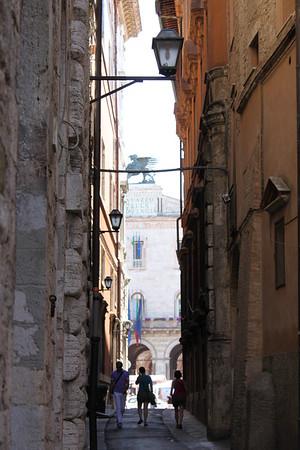 2010/07/15 UJ Perugia Arbore