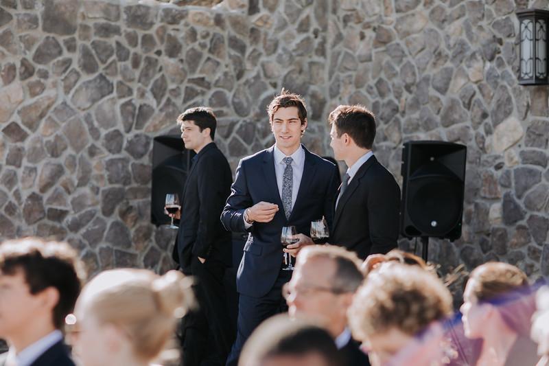 Seattle Wedding Photographer_-996.jpg