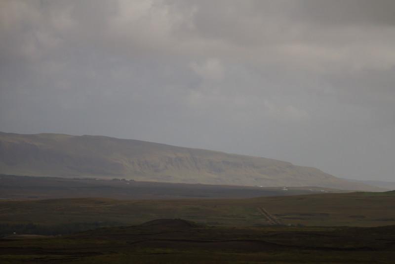 2014 ICELAND-114.jpg