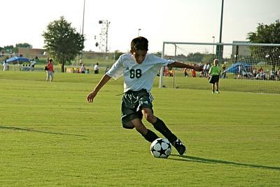 94 Soccer Aug 2004