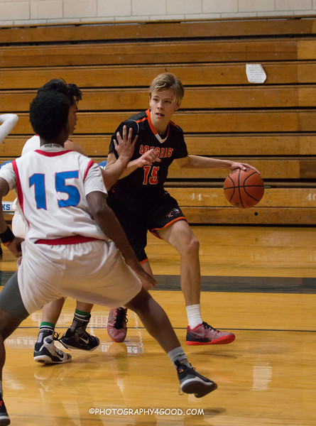 HMBHS Varsity Boys Basketball 2018-19-6645.jpg