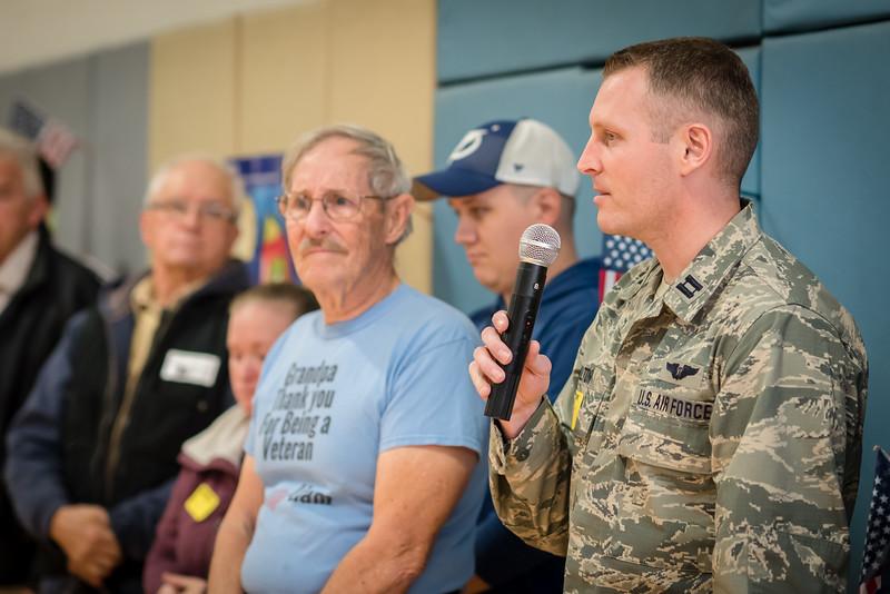 KWS Bear Road Veterans Day Assembly 2019-48.jpg