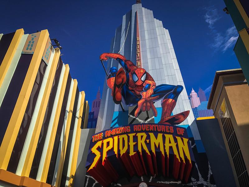 Universal Studios253.jpg