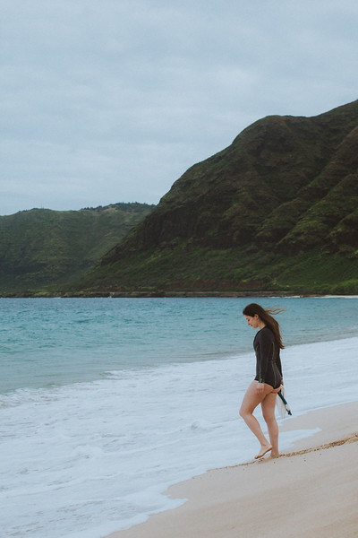 marty-beach-2.jpg