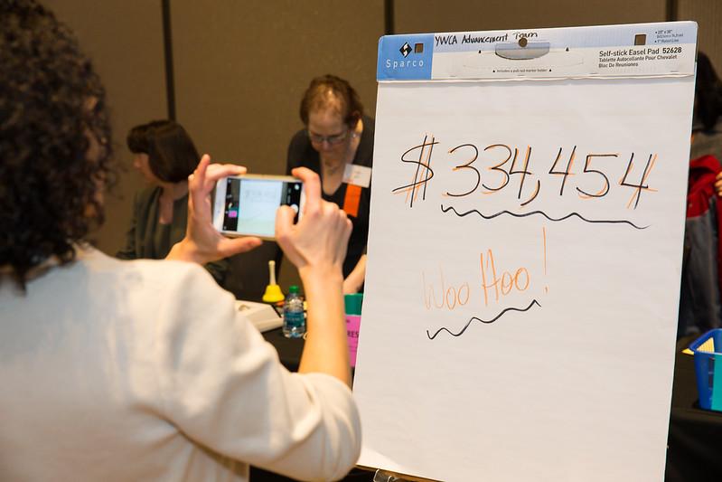 YWCA-Bellevue-16-2008.jpg