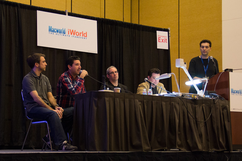 """Has Apple Forgotten the Power Users"" Panel.jpg"