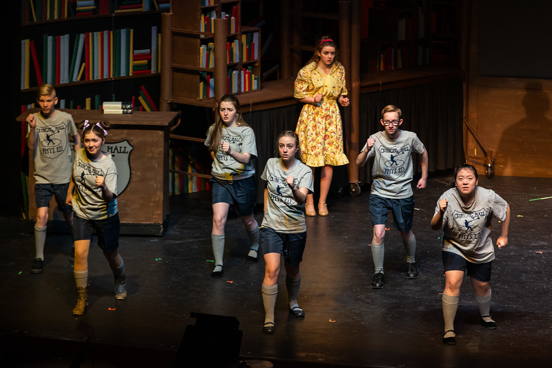 Matilda - Chap Theater 2020-504.jpg