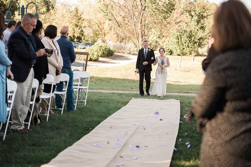 Wright Wedding-380.jpg