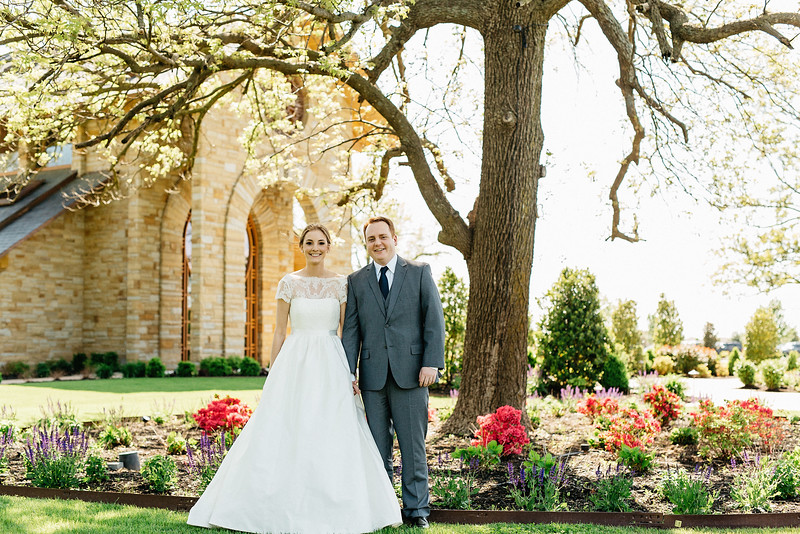 Amy+Andy_Wed-0117.jpg