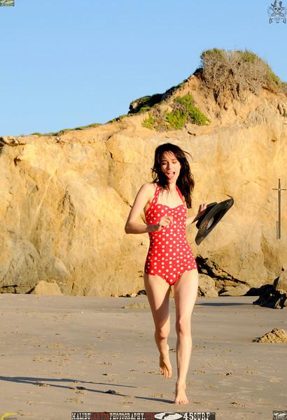 matador swimsuit malibu model 1159..00...jpg