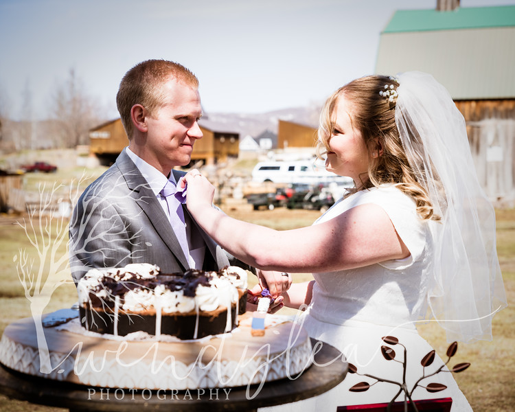 wlc Cheyanne Wedding2782020.jpg
