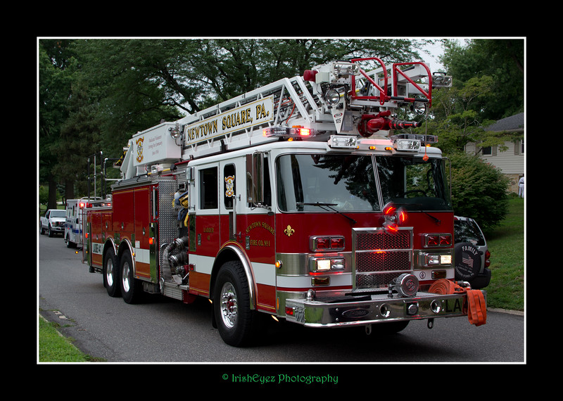 Newtown Square Fire Company (137).jpg