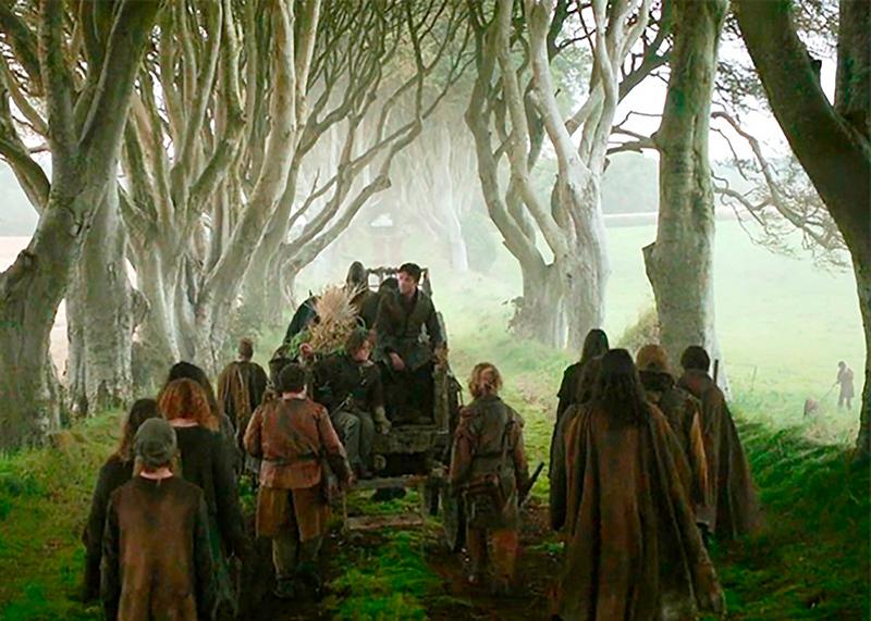 the-dark-hedges-game-of-thrones-kings-road.jpg