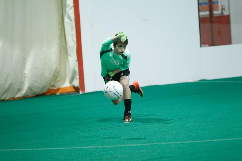 CCC Soccer 2019-02-21-0274.jpg