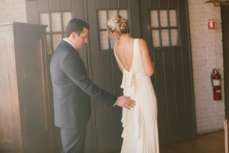 Salvage One Wedding Party  (61).jpg