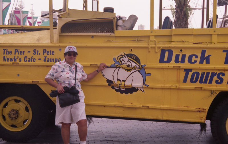 2001 08a - Mom visits Florida 015.jpg
