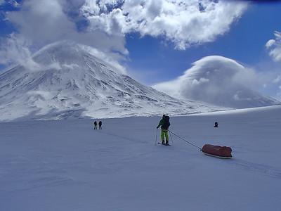 Kamchatka 2013