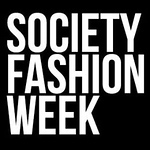 Walk This Way Magazine Presents: New York Society Fashion Week 2018