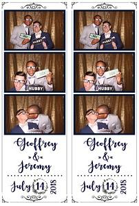 2018-07-14 Geoffrey+Jeremy
