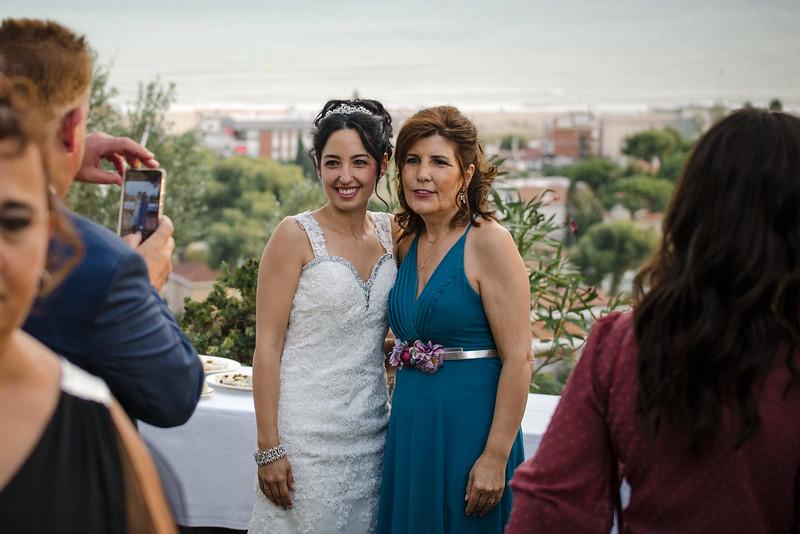 Natalia y Pablo Fotografia de boda Barcelona-777.jpg