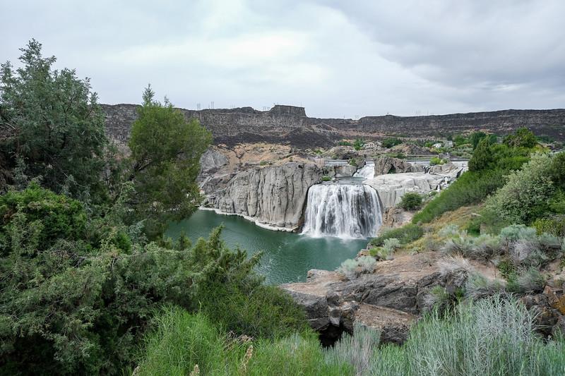 Shoshone Falls_DSCF9612.jpg