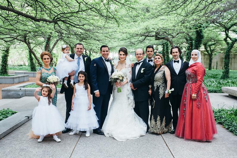 Le Cape Weddings_Sara + Abdul-440.jpg