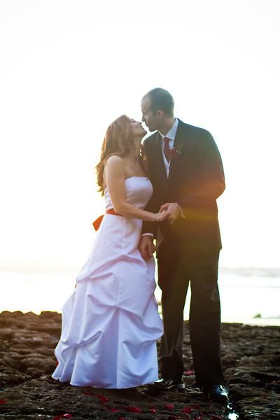 Tracy and Ian's Wedding-659.jpg