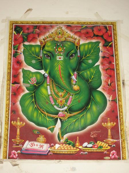 BangaloreIndia2011 895.JPG