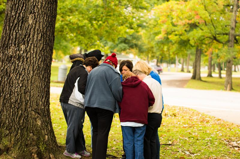 10-11-14 Parkland PRC walk for life (16).jpg