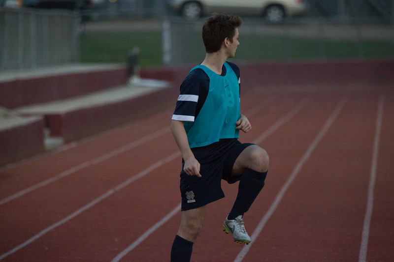 Nick Soccer Senior Year-150.jpg