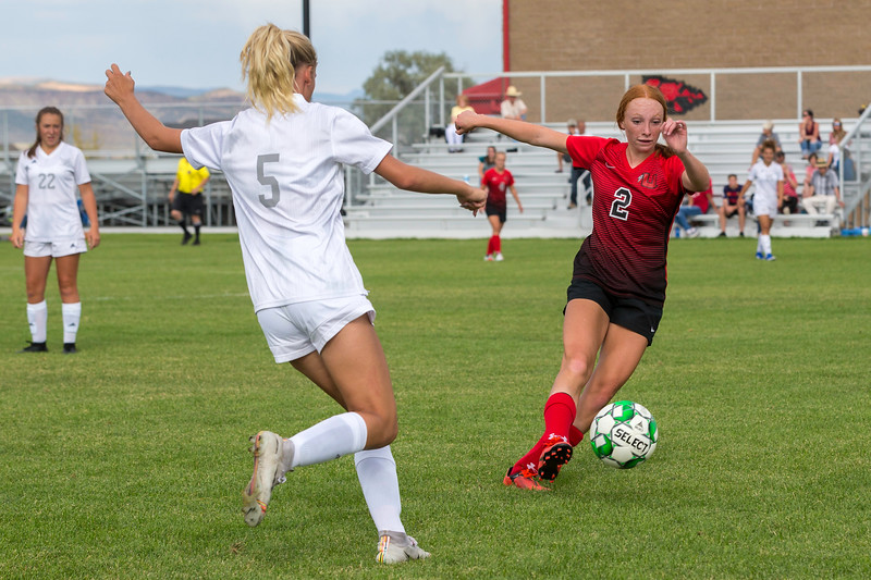 Sept 3_Uintah vs Cedar Valley_Girls Soccer 15.JPG